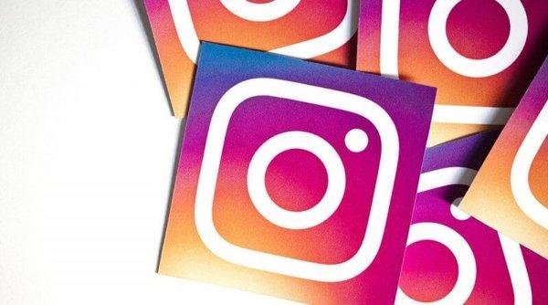 Instagram'dan o özellik kaldırıldı!