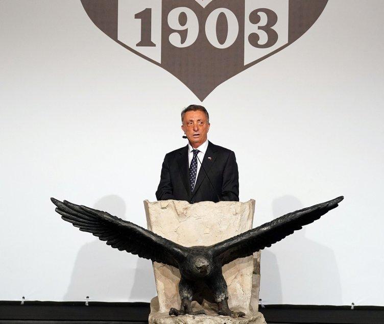 Beşiktaş'tan şok Caner Erkin ve Gökhan Gönül kararı!