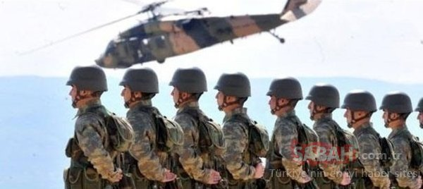 Milyonlarca kişi bu soruların yanıtını arıyor! İşte bedelli askerlikle ilgili tüm ayrıntılar...