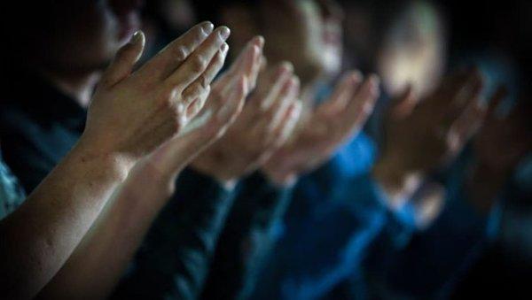 Regaip Kandili ne zaman? Regaip Kandilinde yapılması gereken ibadetler