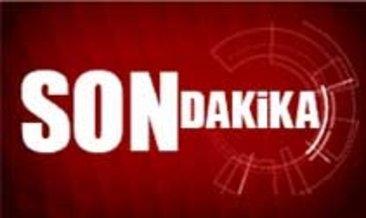 Kadıköy'de yangın paniği:Dumandan etkilenenler tahliye edildi