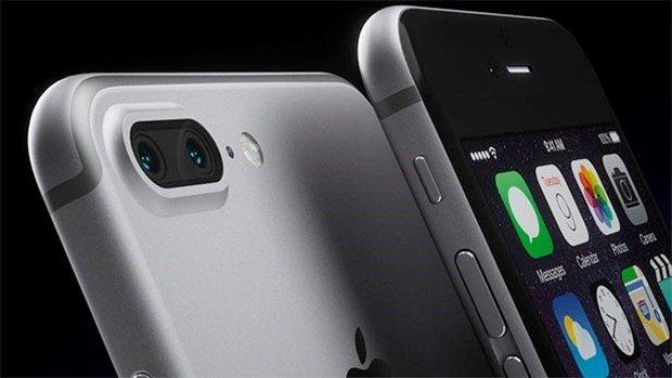 iPhone 8'in ABD fiyatını açıkladılar! Türkiye'de kaç lira?