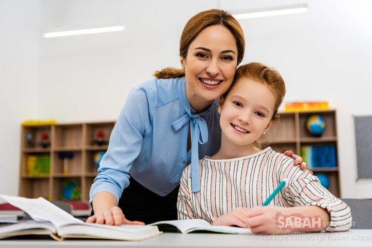 Sözleşmeli öğretmenlik mülakat yerleri ne zaman açıklanacak? Sözleşmeli öğretmenlik sözlü sınavları ne zaman?