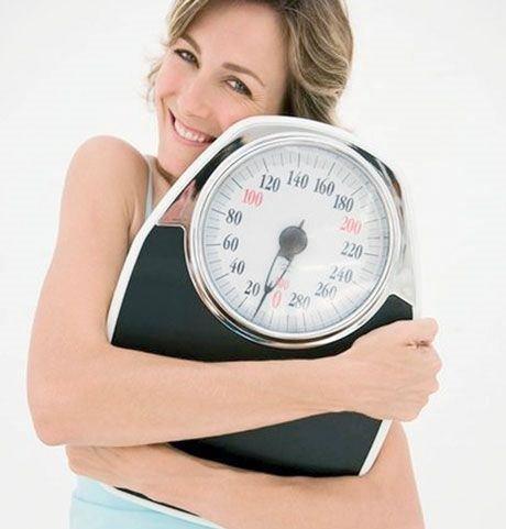 Zayıflamayla ilgili bildiğimiz 20 yanlış