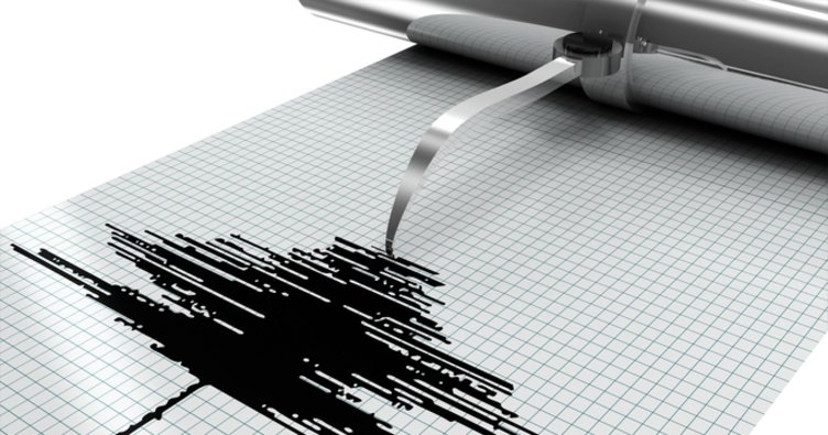 Güncel Deprem listesi! Kandilli ve AFAD son depremler...