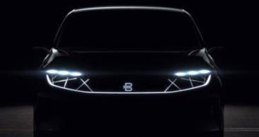 Çinlilerden Tesla'ya dev rakip Byton