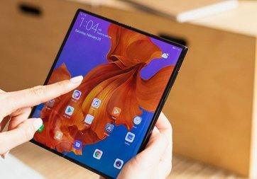 Huawei Mate X ne zaman çıkacak?