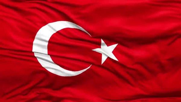 İstiklal Marşı dinle! İstiklal Marşı'nın tamamı 10 kıtası ve sözleri burada | Video