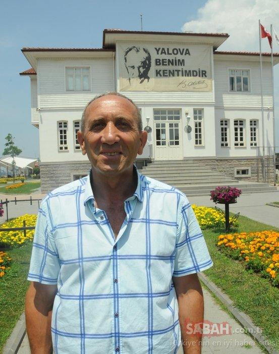 'Bıçakçı Kostas'ın hazinesi için 10 günlük kazı izni alındı