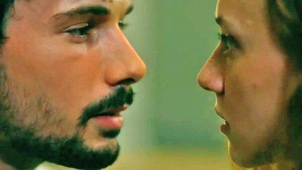 Menajerimi Ara 5. Bölüm (22 Eylül 2020 Salı) Büyük böyle aşk başladı   Video