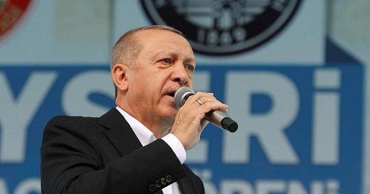 Türk yargısı kararını bağımsız şekilde verdi