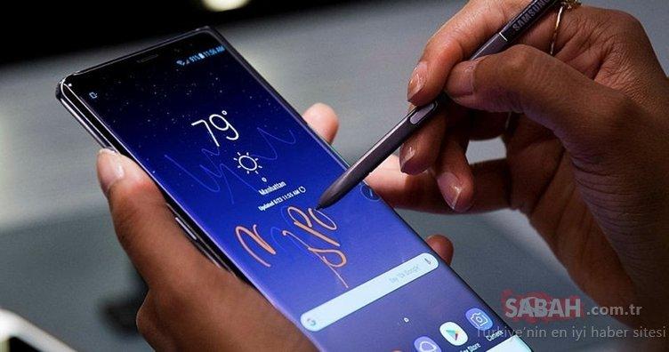 Android 11 güncellemesi alacak akıllı telefonlar! Hangi modeller güncellenecek? İşte marka marka, model model tam liste
