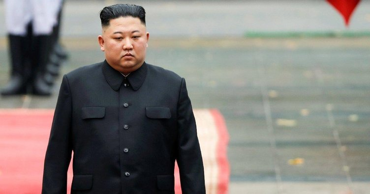 Kuzey Kore lideri Kim Jong-un bakanı idam ettirdi! İnfazın sebebi şaşkınlık yarattı