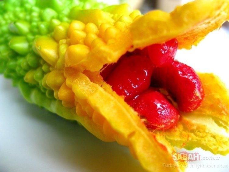 Şeker hastası olmak istemiyorsanız bu gıdayı tüketin!
