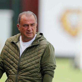 İşte Galatasaray Teknik Direktörü Fatih Terim'in hedefindeki transferler
