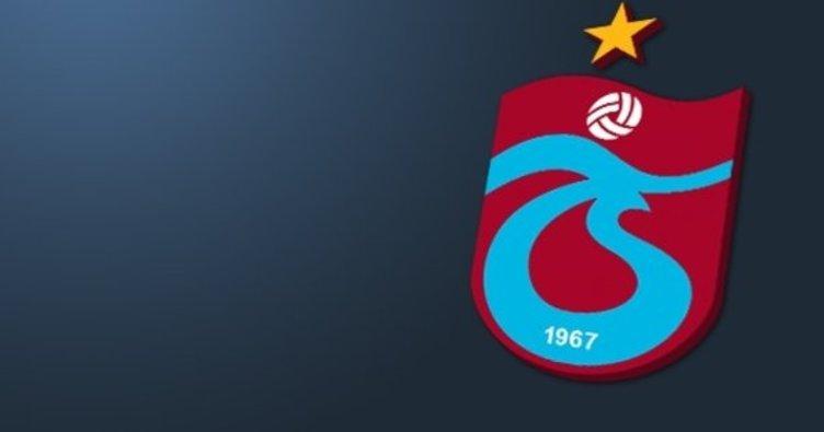 Trabzonspor'a 29,5 milyon avroluk sponsor!