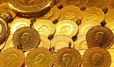 SON DAKİKA GELİŞMESİ | Altın fiyatları düşer mi artar mı? 13 Ağustos bugün tam, yarım, gram ve çeyrek altın fiyatları ne kadar oldu?
