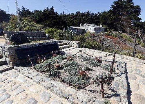 Pablo Neruda'nın mezarı açıldı