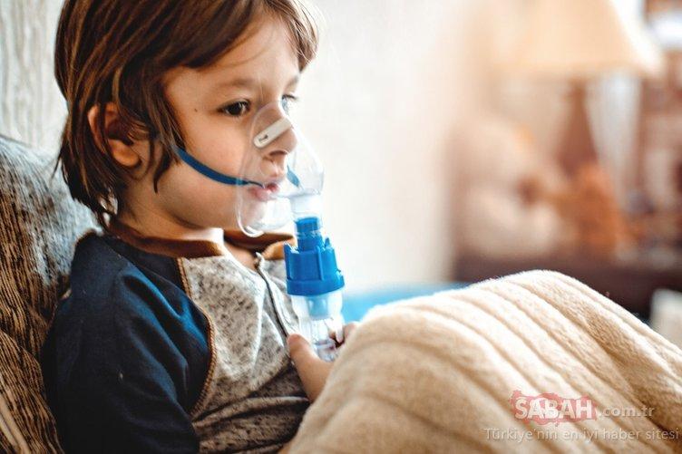 İbn-i Sina'nın mucizevi karışımı kanseri yeniyor!