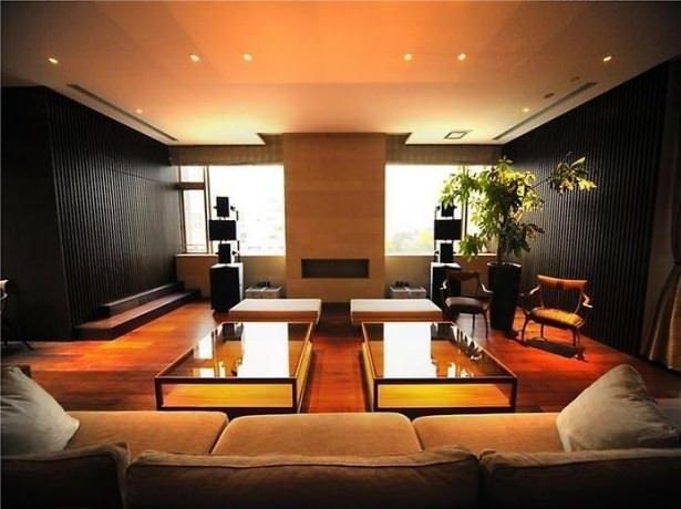 Bu daire dünyanın en pahalısı!