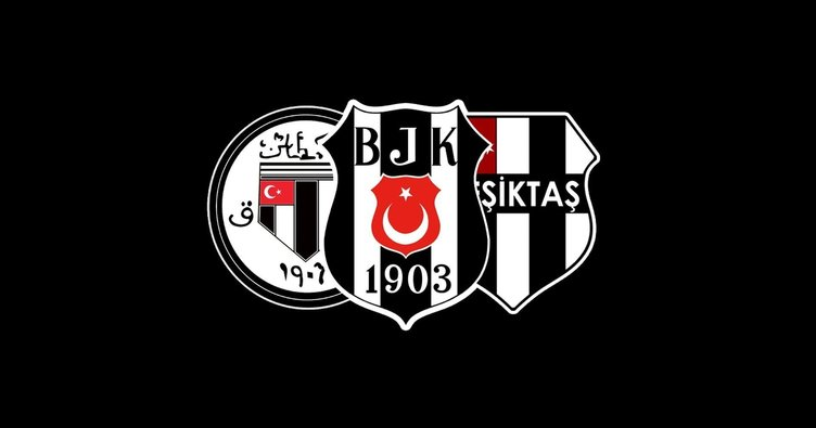 Son dakika: Beşiktaş'tan flaş VAR tepkisi!