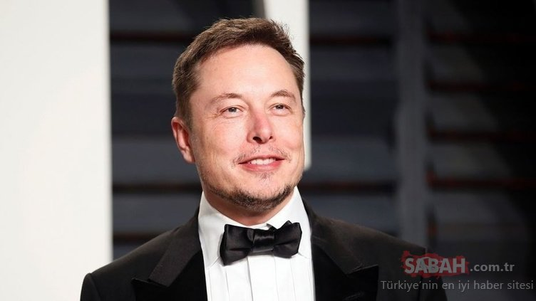 Yatırımcılarından Elon Musk'a uyarı! Bir daha...