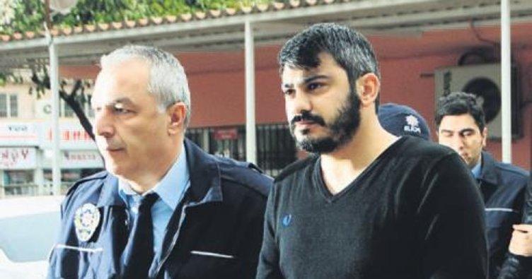 Türkan'ı öldürene ömür boyu hapis