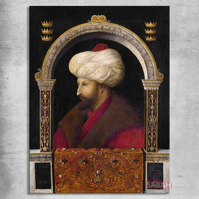 Ayasofya bir Osmanlı külliyesidir