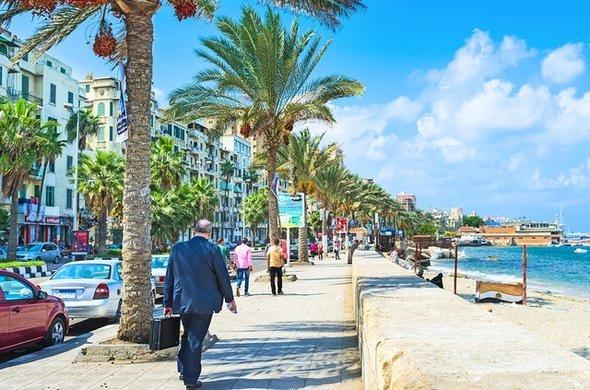 Dünyanın en güzel ve renkli sokakları seçildi! Türkiye'den tahmin edemeyeceğiniz bir yer var
