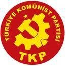TKP kuruldu
