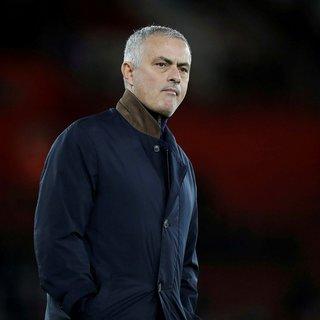 Mourinho'dan Galatasaray - Real Madrid maçıyla ilgili flaş sözler
