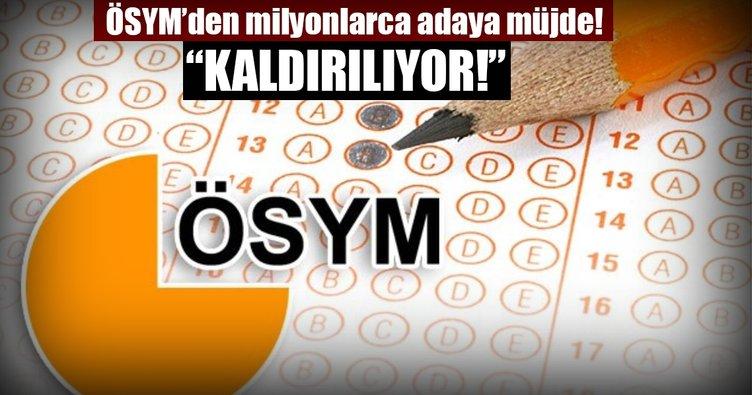 osym-baskanindan-ales-adaylarina-mujde-1...869799.jpg