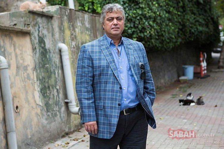 Survivor 2020 kadrosuna seçilen Barış Murat Yağcı'nın kilolu hali ortaya çıktı! Barış Murat Yağcı'nın 100 kilo olduğu fotoğrafları şoke etti!