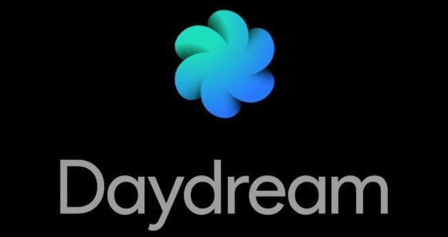 Google Daydream VR Tanıtıldı!
