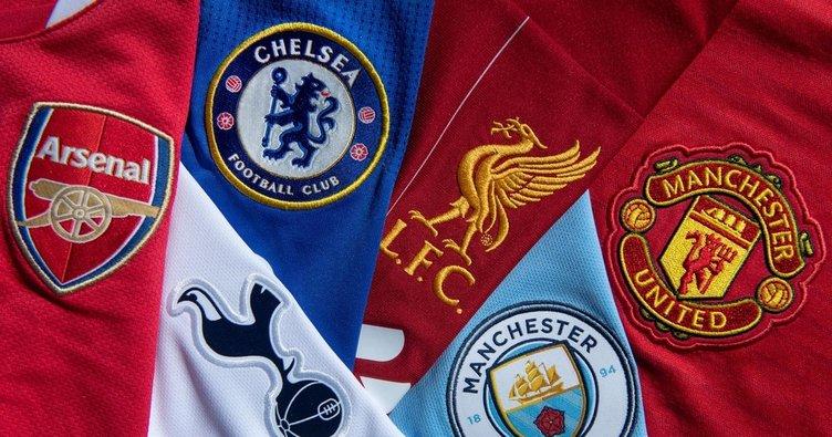 Avrupa Süper Lig'ine katılan İngiliz kulüplerini bekleyen tehlike! Soruşturma açıldı...
