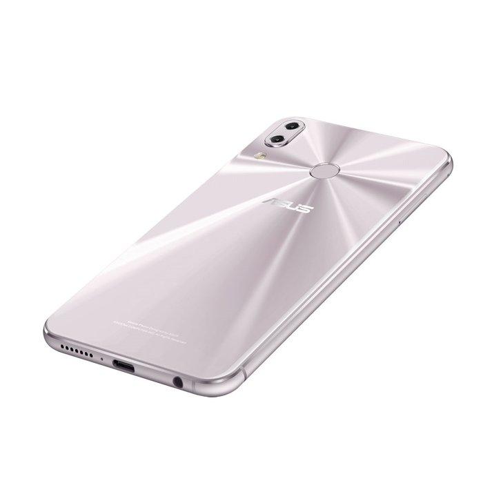 Asus ZenFone 5, ZenFone 5Z ve ZenFone 5 Lite tanıtıldı. ZenFone 5, 5Z ve 5 Lite'ın özellikleri nedir? Fiyatları ne kadar?