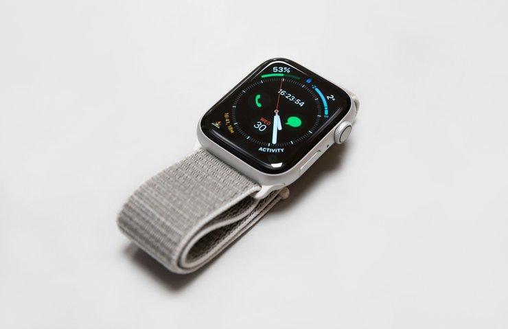 Apple Watch için yeni kayışlar ortaya çıktı