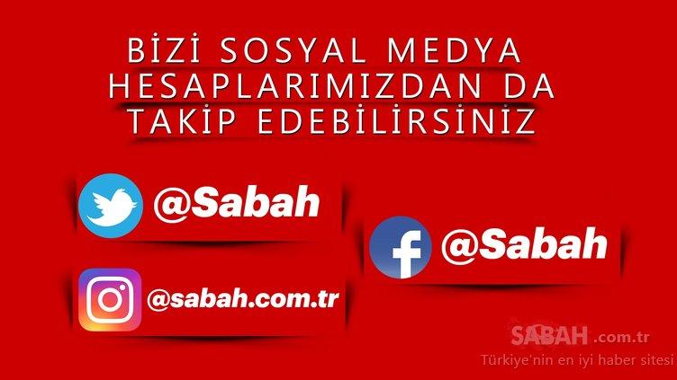Ünlü iş adamı Mustafa Taviloğlu: Böyle giderse Türkiye dünyanın sağlık merkezi haline gelecek...