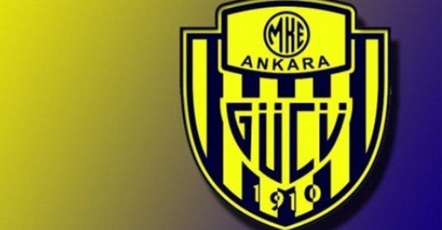 İşte Süper Lig'de güncel puan durumu! 6. hafta