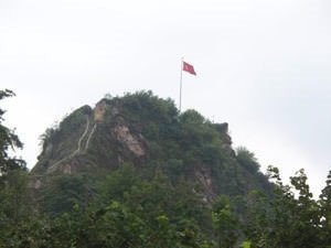 Türkiye'yi koruyan kaleler
