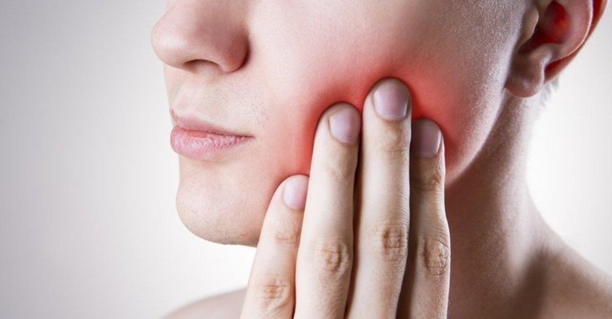 Çürük ve iltihaplı Diş ağrısına ne iyi gelir ve nasıl geçer? İşte diş  ağrısına iyi gelen doğal ve bitkisel tedavi yöntemleri! - Sağlık Haberleri