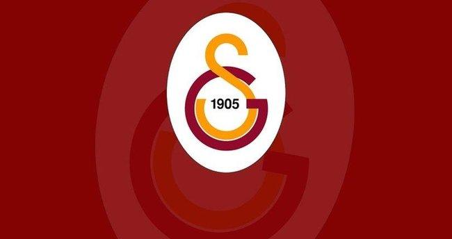 Galatasaray transferi açıkladı! Alex Hamilton...