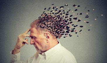 Bu besin direkt hafızayı etkiliyor...