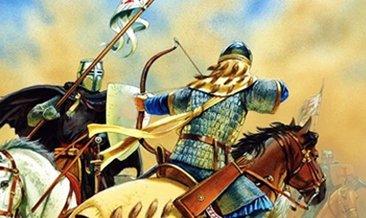 Rüknettin Kılıçarslan kimdir? Diriliş Ertuğrul'daki Kılıçarslan kimdir?