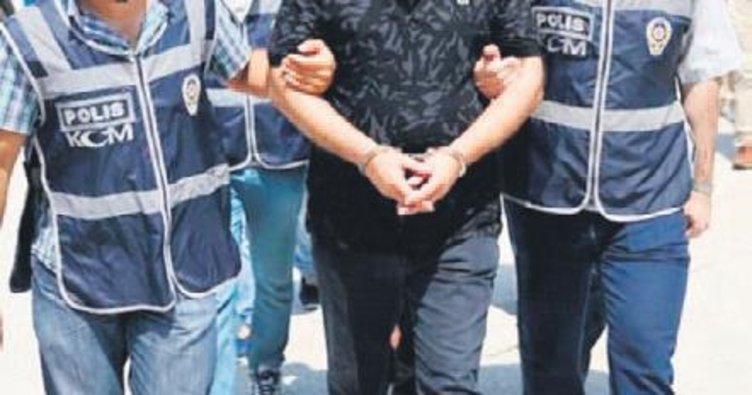 FETÖ'cülerin yeni kaçış güzergâhı İran oldu