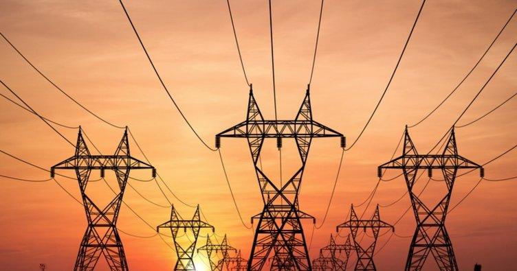 Elektrikler ne zaman gelecek? AYEDAŞ ve BEDAŞ ile 24 Şubat 2021 Çarşamba planlı elektrik kesinti listesi
