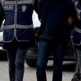 İstanbul'da 7 PKK'lı tutuklandı