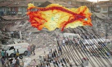 Son Dakika haberi: Yunanistan'da korkutan deprem! İzmir'de de hissedildi! Kandilli Rasathanesi ve AFAD son depremler listesi…