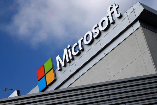 Microsoft onun da fişini çekti