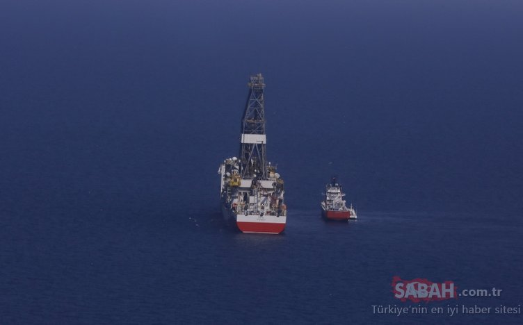 65 milyar dolar kaç TL? Karadeniz'de bulunan doğal gazın piyasa fiyatı ne kadar?